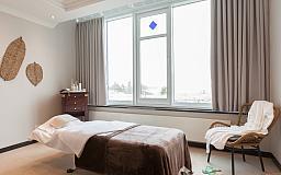 Vju Hotel Rügen, Ostseebad Göhren